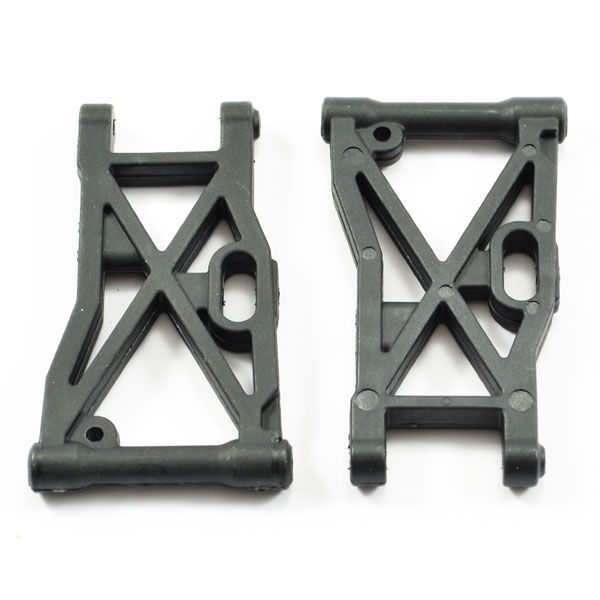 FTX Vantage Front Lower Suspension Arm 2PCS