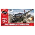 North American F-51D Mustang™ 1:48