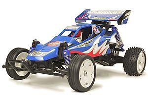 Tamiya Rising Fighter kit 58416